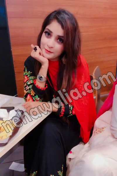 Delhi call girl mobile number - Aditi Maurya