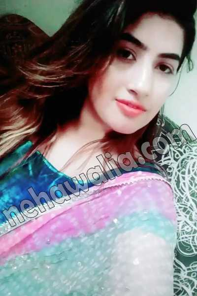 Delhi escort mobile number and photo - Nisha Mallick